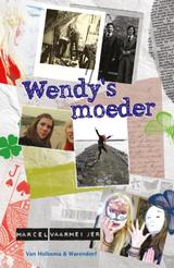 Wendy's moeder (e-Book)