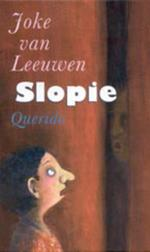 Slopie (e-Book)