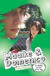 Maaike en Domenico / deel 4 (e-Book)