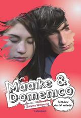 Maaike en Domenico / deel 5 (e-Book)