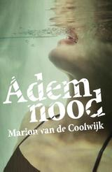 Ademnood (e-Book)