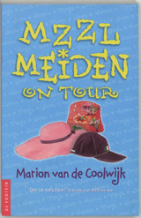 MZZL Meiden on tour 3