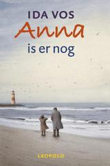 Anna is er nog (e-Book)
