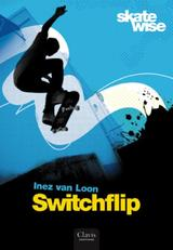 Switchflip