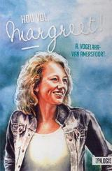 Hou vol, Margreet (e-Book)