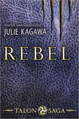 Rebel (e-Book)