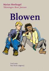 Blowen (e-Book)