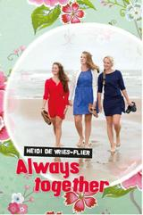Always together (e-Book)