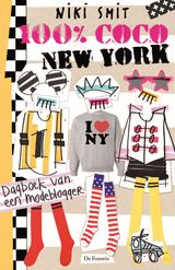 New York (e-Book)