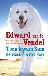 Sam-bundeling (e-Book)