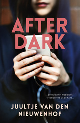After dark (e-Book)