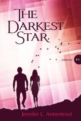 The Darkest Star #1 (e-Book)