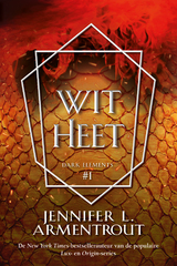 Witheet (e-Book)